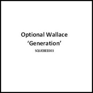 'Generation'
