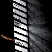 optional wallace cover